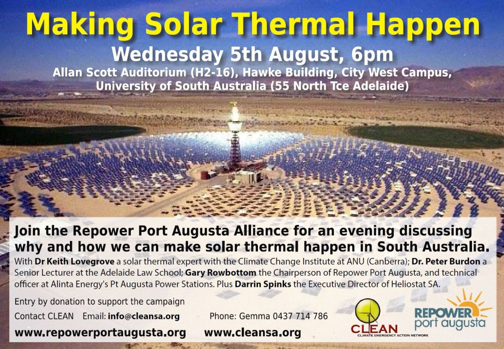Making Solar Thermal Happen_v2